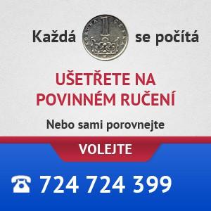 15072013_vaclavmareska_banner_sp.jpg